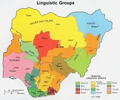 lagos city map lagos city map yorubas are the best in accommodating strangers