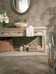 ceramic tile in chaign il stain resistant floors