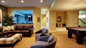 Home Design Basement Ideas Home Design 85 Marvellous Ideas For Finishing A Basements