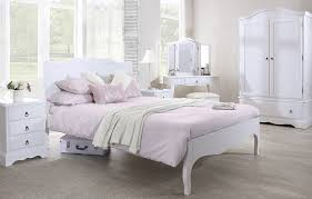 Style Bedroom Furniture by Romance True White Bedroom Furniture