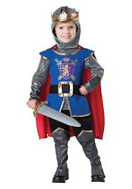 Baby Boy Costumes Halloween Toddler Knight Costume Jpg 1 750 2 500 Pixels Halloween