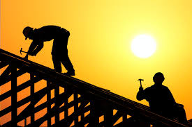 roofing company in cranbury central nj roofer biondoroofing com