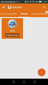 aptoide apk aptoide 8 6 2 1 android apk free