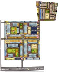 earth homes floor plans akshaya earth in tiruporur near kelambakkam chennai price
