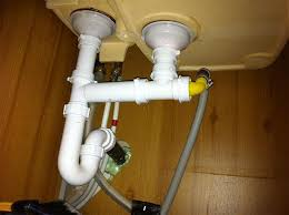 Kitchen Sink Drain Smells - Kitchen sink waste disposal