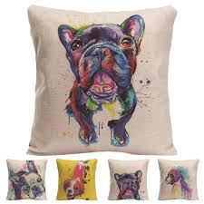 popular love pillows buy cheap love pillows lots from china love
