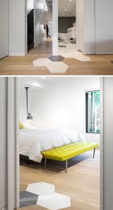195 best bathroom images on pinterest bathroom ideas room and