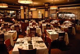 sullivan u0027s steakhouse chicago il