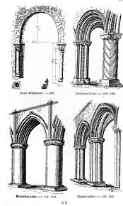 28 best gothic architecture images on pinterest architecture