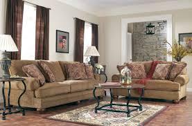 living room 39 beautiful living room design ideas to inspire you