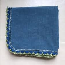 card game table cloth teal knoll wool epingle card game table cloth 50 sq decorator