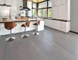 living room gray furniture ideas paint color scheme decor laminate
