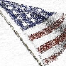Iwo Jima Flag Raising Staged Huy Lam U0027s Art Not Staged