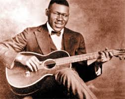 Black Blind Musician Top 10 Blind Bluesmen From Before You Were Born Listverse