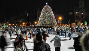 holiday bucket list for upstate ny 11 fun things you must do by