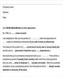 employment termination letter sample uk best resumes curiculum