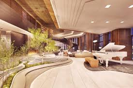 miami beach u0027s ritz carlton residences unveils magical penthouse