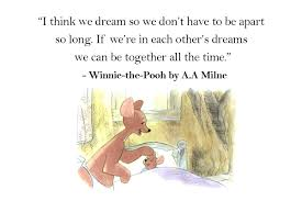winnie the pooh sayings top 10 winnie the pooh quotes with pictures imagine forest