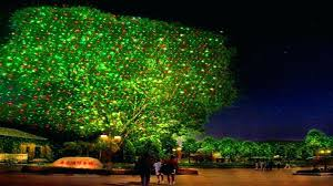 green outdoor christmas lights fascinating bulk christmas lights awesome and beautiful bulk outdoor