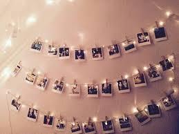 chambre lumiere chambre à coucher décorations idée lumière image 4001221