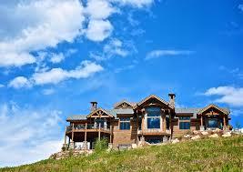 build dream home 3 kerala style dream home elevations kerala