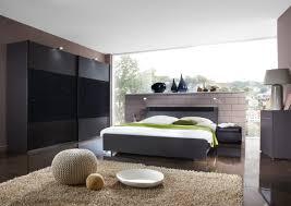 chambre à coucher moderne meuble moderne chambre a coucher urbantrott com