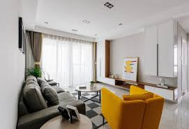 interior design story back to basic of home usage furmingo