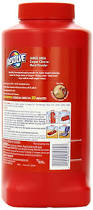 Clean Wall Stains by Amazon Com Resolve Carpet Cleaner Powder 18 Oz Bottle For Dirt