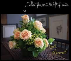 Floral Centerpieces The 25 Best Floral Foam Ideas On Pinterest Diy Flower