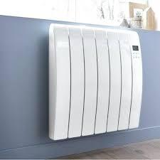 puissance radiateur electrique pour chambre radiateur electrique chambre installation de vos radiateurs