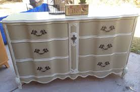 new chalk painted furniture u2014 paint inspirationpaint inspiration
