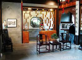 chinese interior design 64 best asian interior dining room images on pinterest