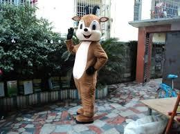 Goat Halloween Costume Cheap Goat Mascot Costume Aliexpress Alibaba Group