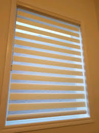 Blinds To Go Mississauga Dundas California Shutters Buy Or Sell Window Treatments In Ontario