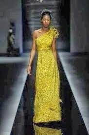 best 25 south african traditional dresses ideas on pinterest