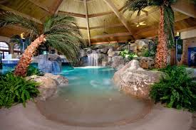cool pool ideas cool pools st louis homes lifestyles