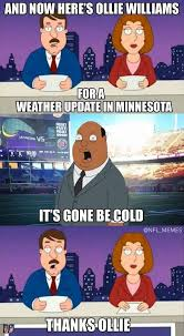 Meme Update - family guy meme weather update mn on bingememe