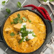 thermomix cuisine best indian thermomix chicken curry get the thermokitchen cookbook