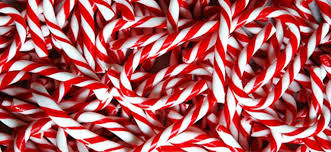 where to buy candy canes candy hunt kidlist activities for kids