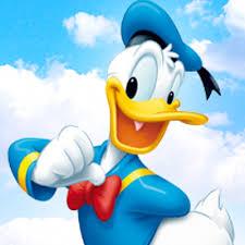 donald duck donaldduck twitter