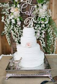 wedding cake stand outstanding silver wedding cake stand 13 cake stands for