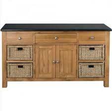 free standing kitchen islands uk oak kitchen islands kitchen islands at oak free standing kitchens