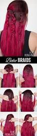 1105 best pik a color images on pinterest hairstyles colorful
