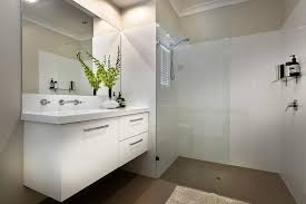 Modern Bathrooms Australia Australian Bathroom Designs For Exemplary Bathroom Ideas Australia