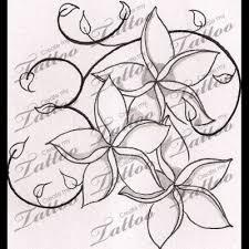 corey tattoo design tattoo ideas by connie lamb