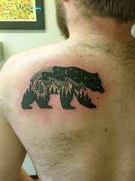 best 25 montana tattoo ideas on pinterest simple mountain