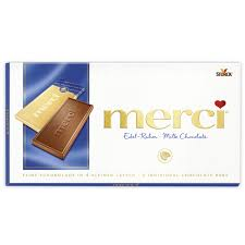 where to buy merci chocolates merci milk chocolate 100g peppery spot