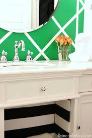 best green colors the best green color combinations for decorating