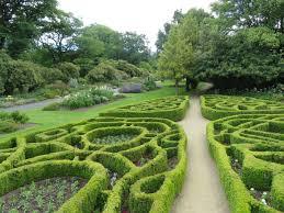 New Zealand Botanical Gardens Dunedin Botanic Gardens Dunedin