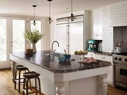 Laminate Floor Door Bars Attractive Bar Height Kitchen Cabinets Also Glass Doors Including